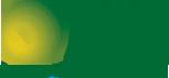 Welcome to Radiology Associates of Florida Logo