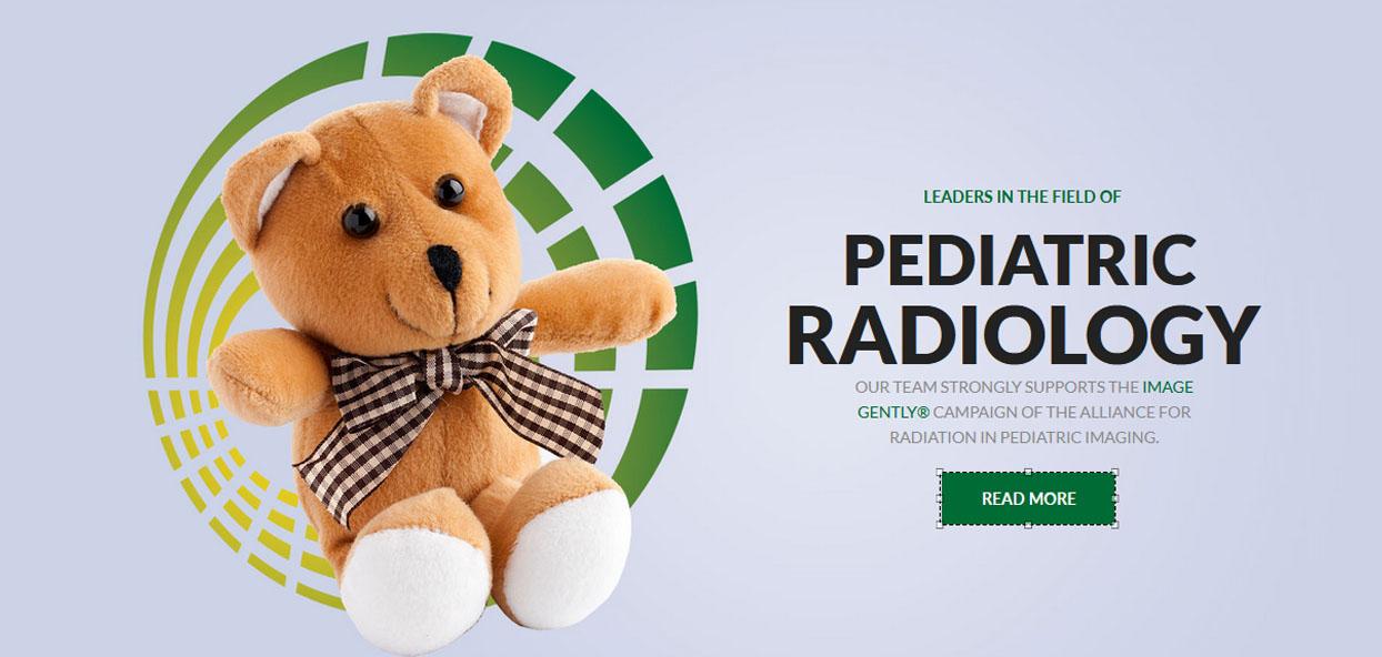 Radiology Associates