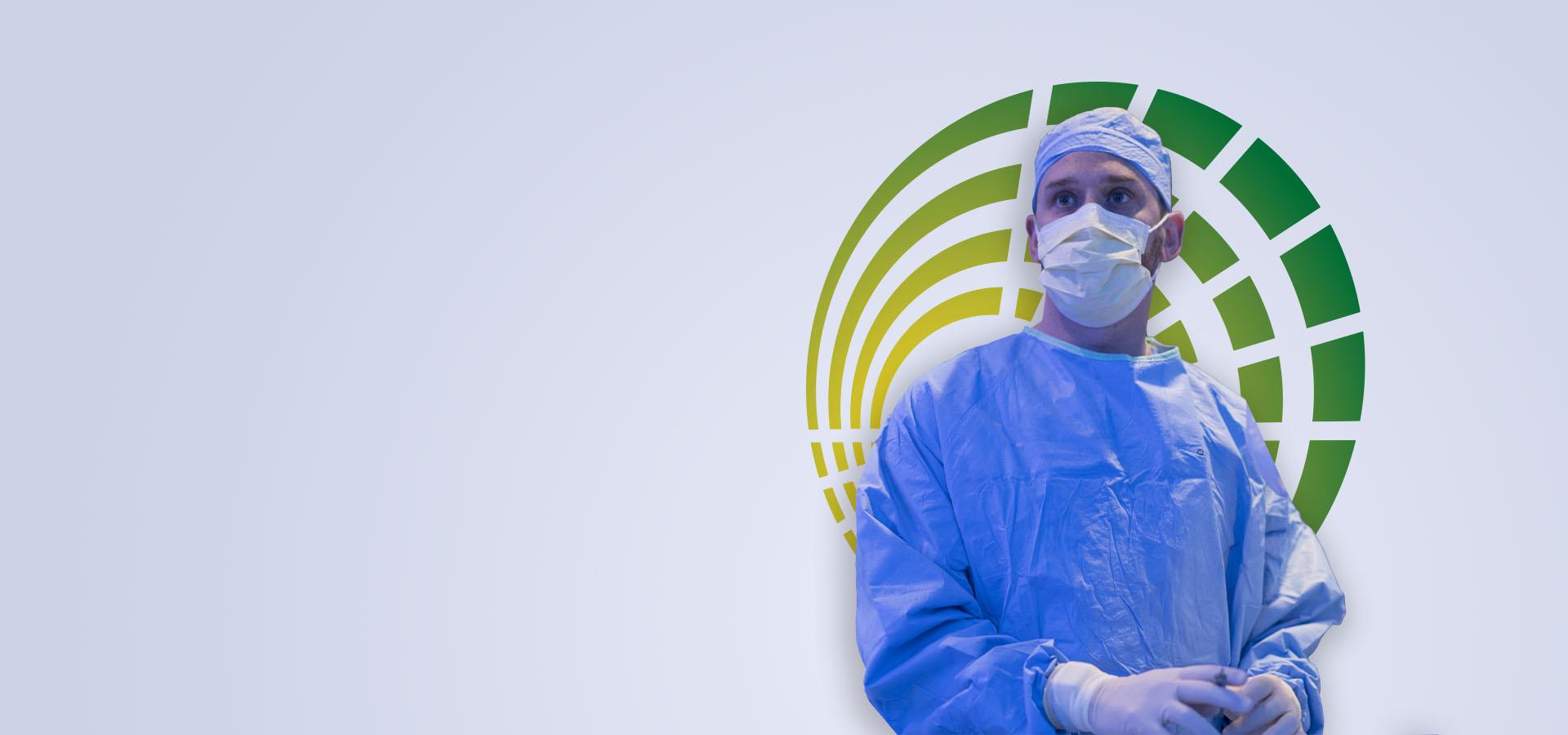 Radiology Associates Tampa