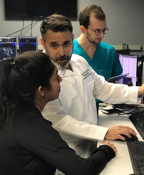 Radiology Associates of Florida